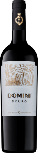 Domini Red Wine