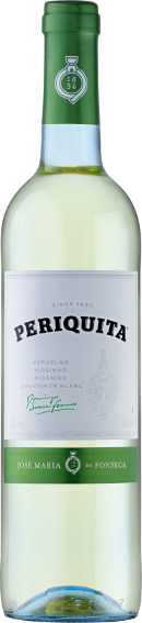 Periquita White Wine