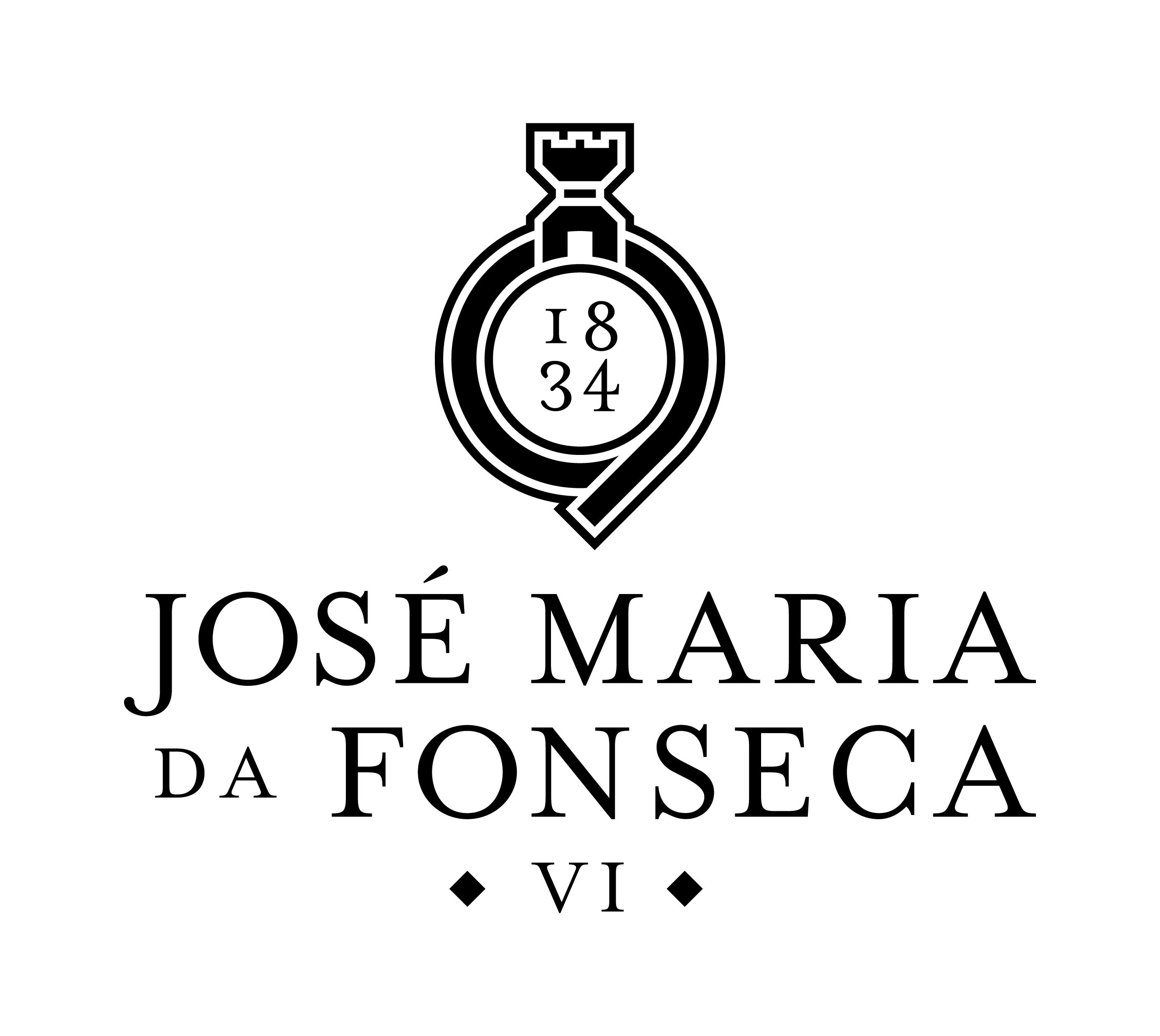 Imprensa - José Maria da Fonseca Vinhos